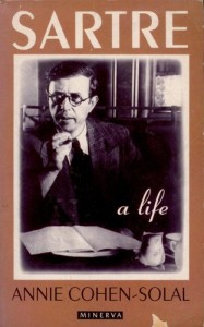 an introduction to the literature by sartre And other essays (9780674950849): jean-paul sartre, steven ungar: books   continental philosophy: an introduction  literary and philosophical essays.